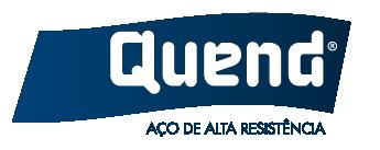 Quend Logo